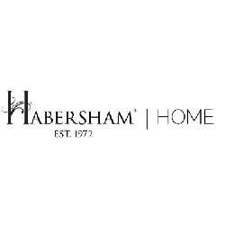 Habersham Home
