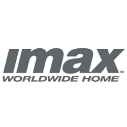 IMAX Worldwide Logo