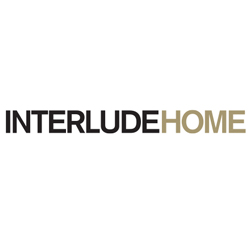 Interlude Home Logo