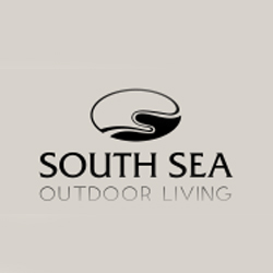 South Sea Outdoor Living Logo