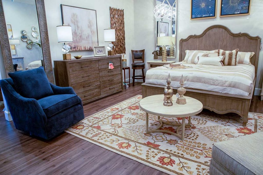 bedroom furniture for sale in roswell ga